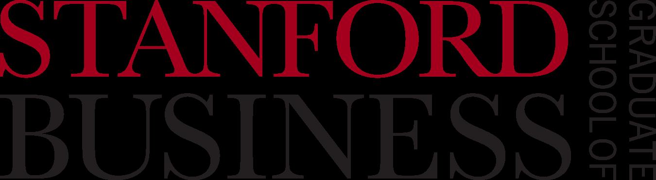 Stanford Exec Ed Logo